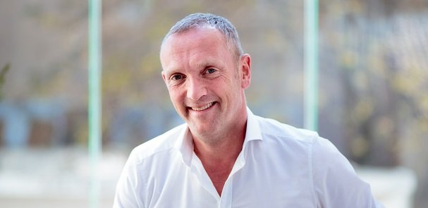Limited room' for Amazon to enter South African e-retail: Naspers CEO