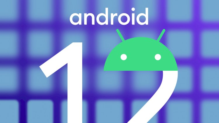 Android 12 might add support for iOS-esque widget stacks