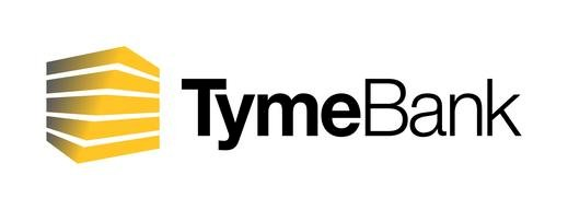 TymeBank receives R1.6 billion to boost South African growth