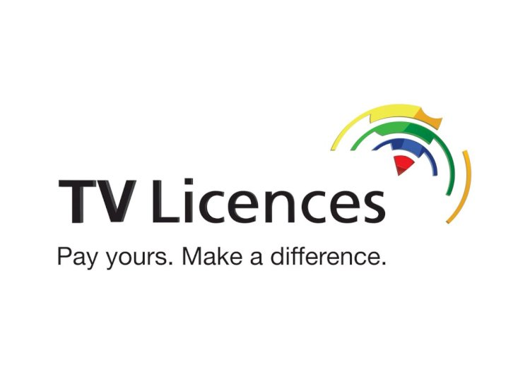DStv subscribers may be forced to pay TV licence fees