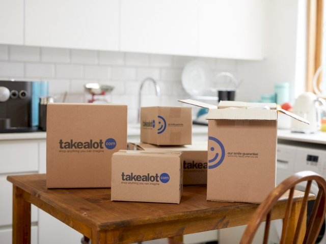 Takealot's dominance in South Africa to be investigated by Competition Commission