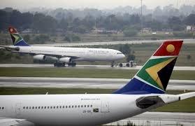 SAA to be privatised in landmark deal