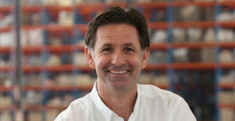Kim Reid stepping down as Takealot CEO