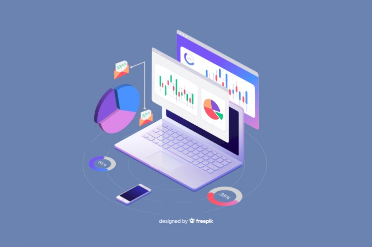 How to effectively use predictive analytics in marketing