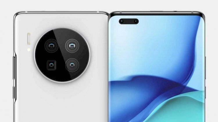 Huawei to launch HarmonyOS for phones next week