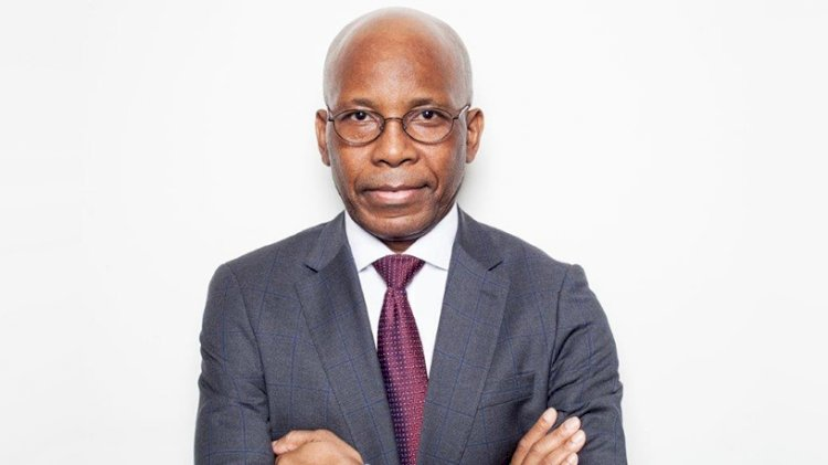 Altron to acquire Lawtrust from Etion for R245-million