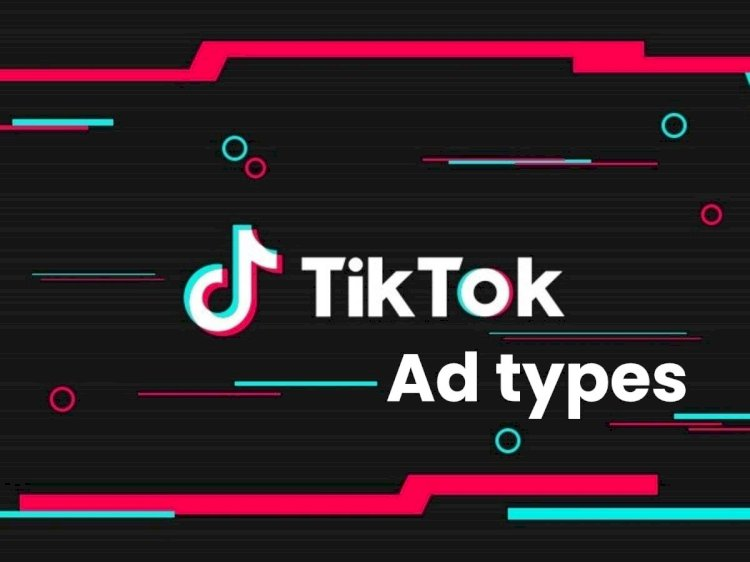 How to advertise on TikTok in South Africa – exploring the different ad options