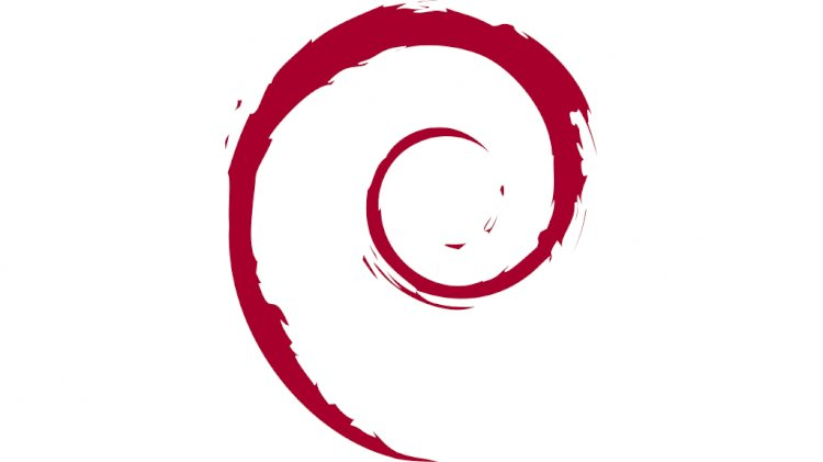 South African tech expert re-elected as Debian Project Lead