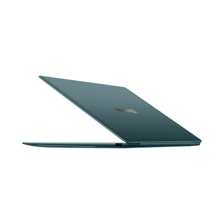 The HUAWEI MateBook Family is now sleeker than ever