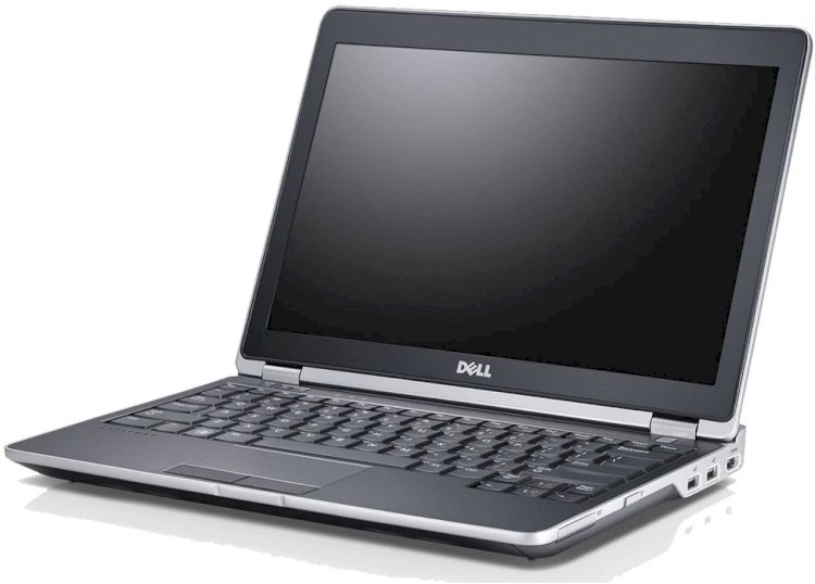 Dell and HP fall