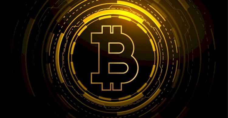 R4-billion in bitcoin traced as MTI placed into final liquidation