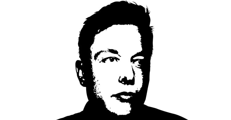Elon Musk conveniently ignored bitcoin's inconvenient truth