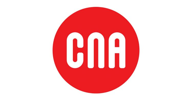 Retailer CNA battles to avoid business rescue