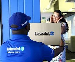 Takealot made R14.66 billion in sales over the last year