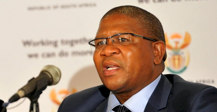 Government dithers on e-tolls as election looms