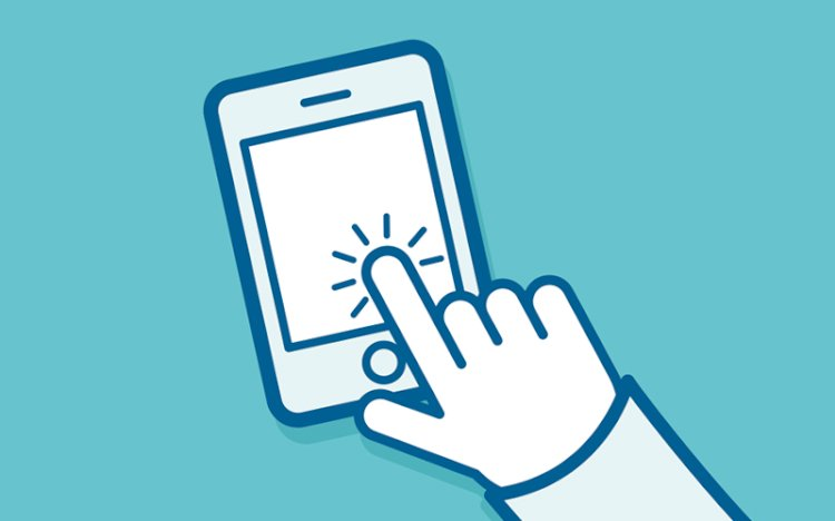 How to optimise your website for mobile devices