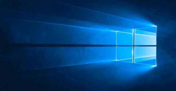 Windows to get 'significant' overhaul