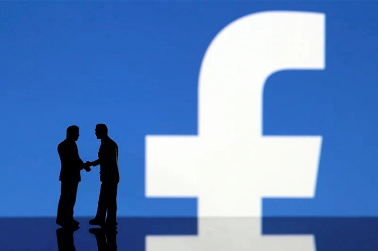 Facebook is hiring in South Africa
