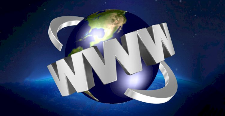 Web code that changed the world up for auction as NFT