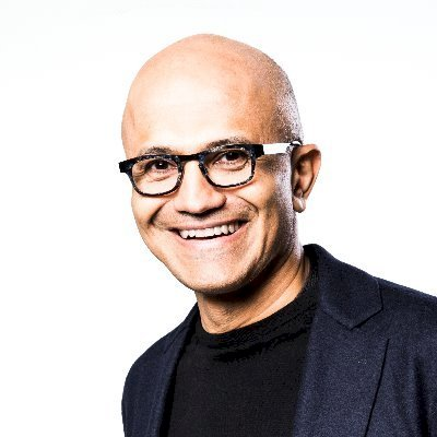 Microsoft joins Apple in the exclusive $2-trillion club
