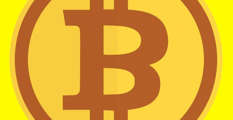 Bitcoin is under severe pressure