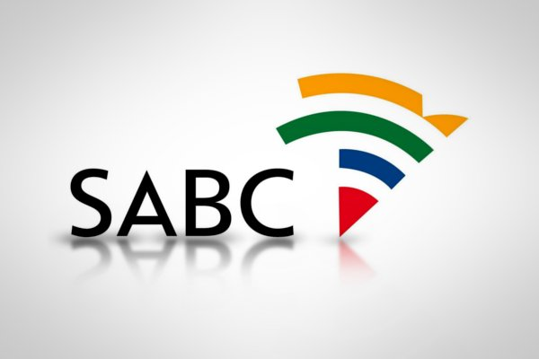Law to change SABC TV licence system approved by Cabinet