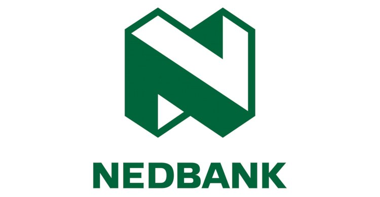 Slow vaccine rollout threatens to disrupt South Africa's economic recovery: Nedbank